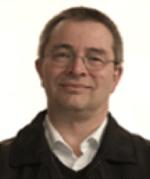 Herr Pfarrer Georg Michael Ehlert