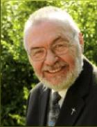 Herr Diakon Günter Preisendörfer