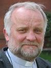 Herr Pfarrer Peter Paul Gregor