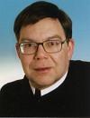Herr Pater Ansgar Orgaß OSB