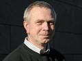 Herr Diakon Bernd Malecki
