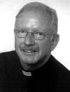 Herr Pfarrer Michael Hennen
