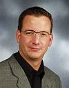 Herr Pastoralreferent Marcus Freitag