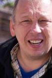 Herr Pfarrer Uwe Sulger