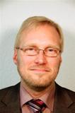 Herr Gemeindereferent Klaus Bilstein
