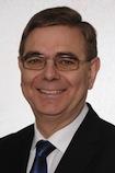 Joachim Michalik