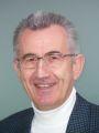 Herr Pater SJ Reinhold Wehner
