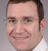 Herr Diakon Dr. Hubert Liebhardt