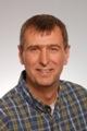 Herr  Hubertus Kesselheim