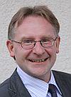 Herr Pastoralreferent Torsten Thiel