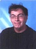 Religionslehrer i.K. Wolfgang Lorenz