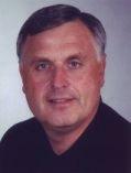 Herr Msgr. Michael Bär